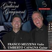 Gragnani and Giuliani